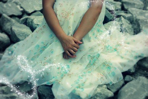 fairytale-958144_640