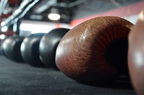 boxing-gloves-375473_640